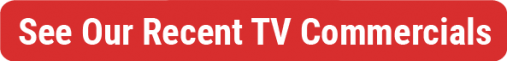 Advertisers Button_TV