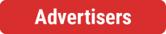 Home Page Button_Advertisers