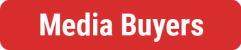 Home Page Button_Media Buyers